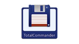 Видео о Total Commander