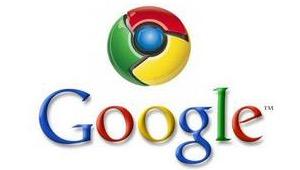 как пользоваться google chrome