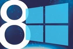 Стоит ли переходить на Windows 8