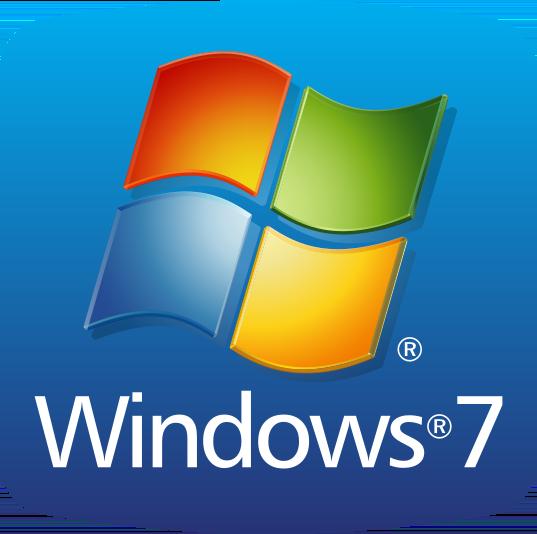 Подготовка к установке Windows