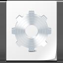 hiberfil.sys – что это за файл и как его удалить?