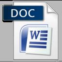 чем открыть файл doc