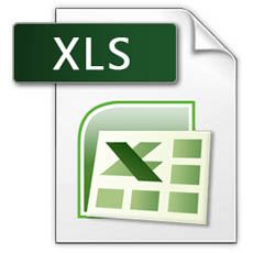 скачать Xlsx программу img-1