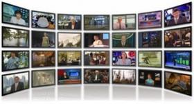 Как скачать видео с сайтов телеканалов