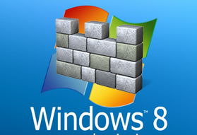 Нужен ли антивирус Windows 8