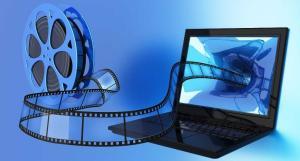 Почему тормозит видео