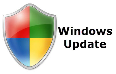 Можно ли включать автоматическое обновление Windows