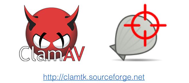 Антивирусы в Линукс