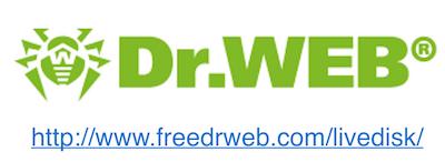 dr_web_livedisk
