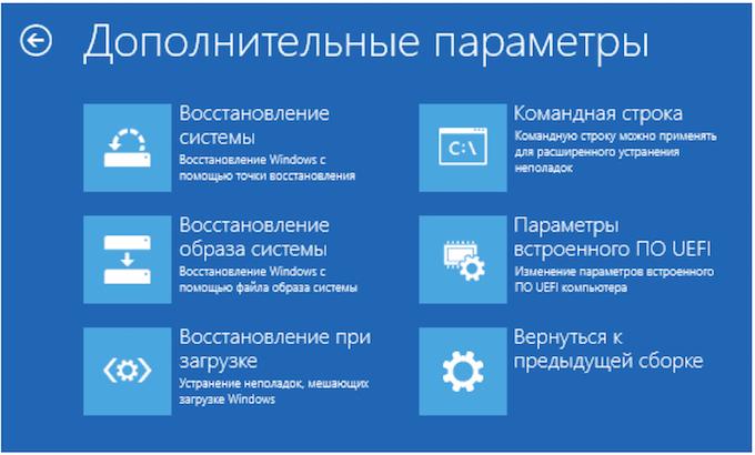 Зачем устанавливать Windows 10