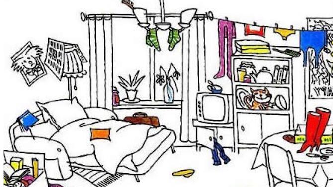 почистить реестр как в квартире убраться