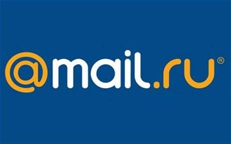 Как убрать стартовую страницу Mail.ru