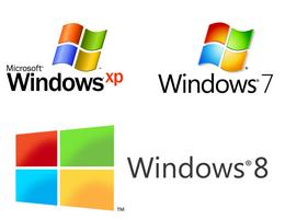 Какой Windows лучше установить