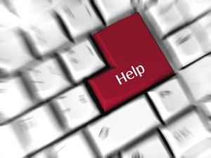 Как решать проблемы с компьютером