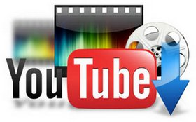 Видео с Ютуба на компьютер