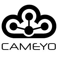 создание портативных программ cameyo